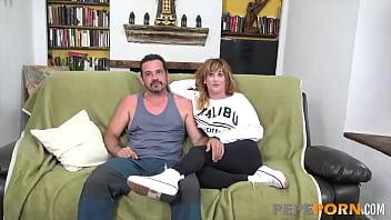 Порнозвезда mark white на траха клипы блог страница 41