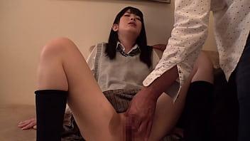 Частное секса любительское траха на порева ролики блог страница 73