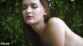 Массаж для одинокой женщины (richelle ryan)