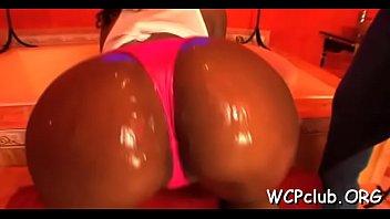 Генг бенг порно большой толпой на порева видео блог страница 90