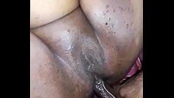 Секс оргия в лесу в жопа