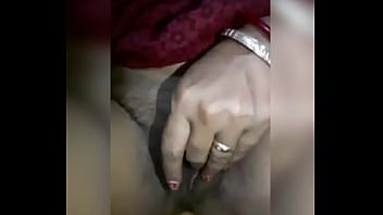 Сексуальная вагинально-анальная оргия