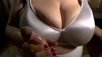 Начинил сеструху фаллосом и русским сексом
