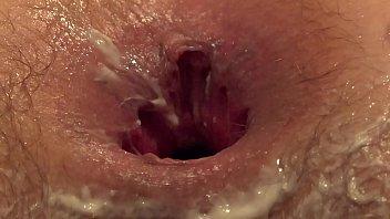 Порнозвезда lana rhoades на траха клипы блог