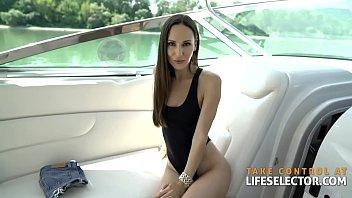 Внеочередные секса клипы сайта pornoles net страница 152
