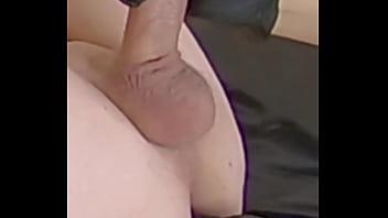 Русский парень пердолит в вульву зрелую соску в нейлоне